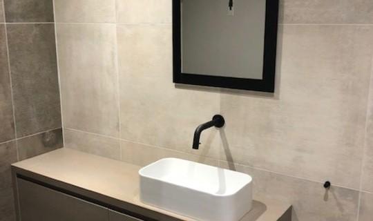 Showroom Badkamer Meubels : Badkamermeubels sanitair & tegelcentrum soesterberg amersfoort