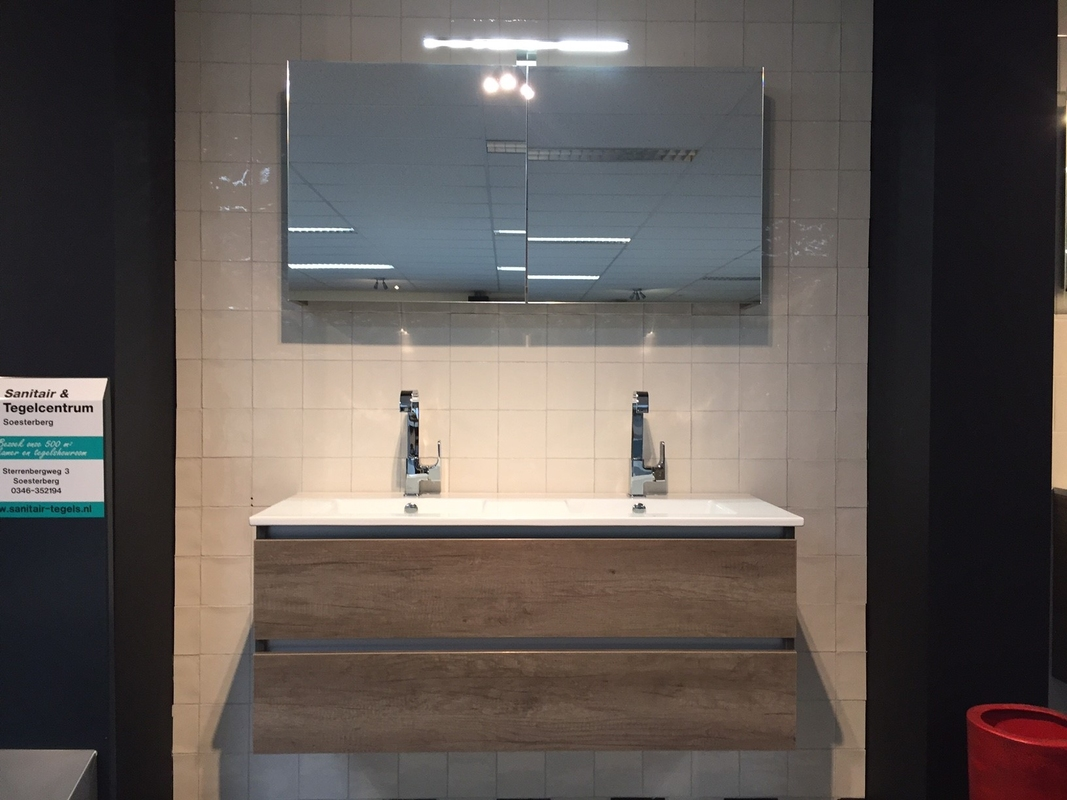 Sanitair Outlet Utrecht : Badkamermeubels sanitair tegelcentrum soesterberg amersfoort